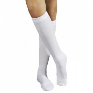 Αντιθρομβωτικές Κάλτσες Γονάτου