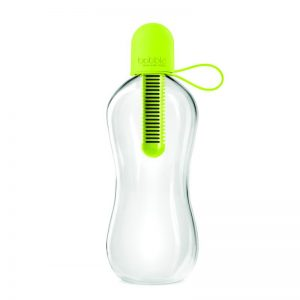 Bobble 550ml Carry Cup