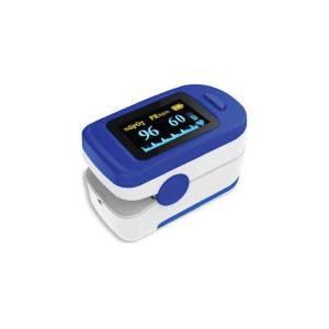 Διαγνωστικές Συσκευές Ιατροτεχνολογικά Προϊόντα