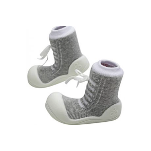 Καλτσοπαπουτσάκια Attipas Shoes