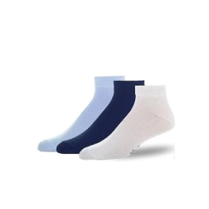 Κάλτσες X-Code Socks